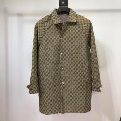 Jackets for MEN #9126554