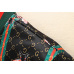 Gucci Jackets for MEN #9126962