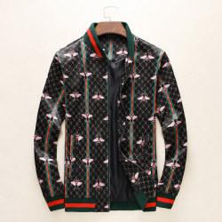 Jackets for MEN #9126962