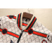Gucci Jackets for MEN #9126963