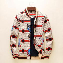Jackets for MEN #9126963