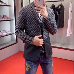 Jackets for MEN #9130371