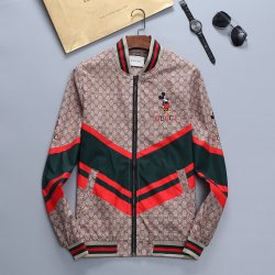 Gucci Jackets for MEN #99901768