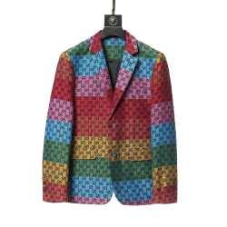 Gucci Suit Jackets for MEN #99912391