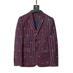 Gucci Suit Jackets for MEN #99912395