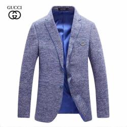 top  Jackets quality 1:1 original for Men #9115300