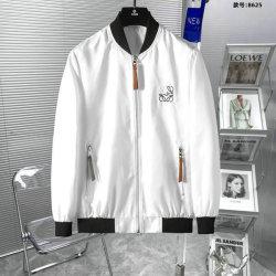 LOEWE Jackets #99913057