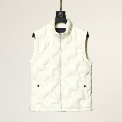 Brand L Down Vest for Men and Women #99912386