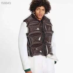Louis Vuitton Air vest for men and women #99906424