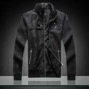 Louis Vuitton Jackets for Men #871469