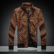 Louis Vuitton Jackets for Men #871475