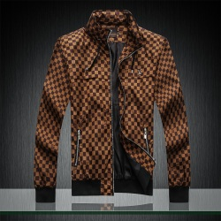 Louis Vuitton Jackets for Men #871475