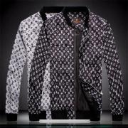 Louis Vuitton Jackets for Men #9115328