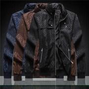 Louis Vuitton Jackets for Men #972345