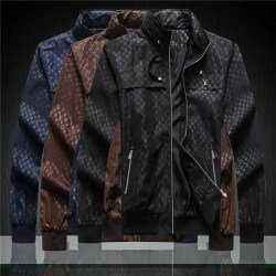 Louis Vuitton Jackets for Men #972345