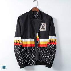 Louis Vuitton Jackets for Men #9873521