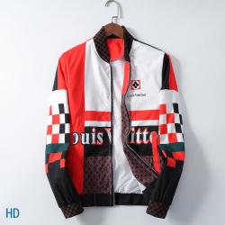 Louis Vuitton Jackets for Men #9873526
