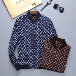 Louis Vuitton Jackets for Men #99901762