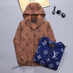 Louis Vuitton Jackets for Men #99901778