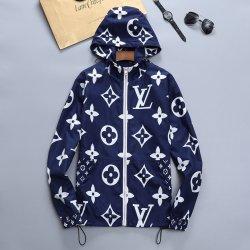 Louis Vuitton Jackets for Men #99901779