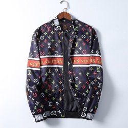 Louis Vuitton Jackets for Men #99903483