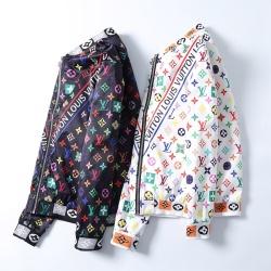 Louis Vuitton Jackets for Men #99903485