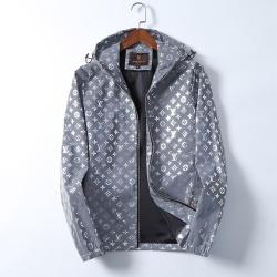 Louis Vuitton Jackets for Men #99903486