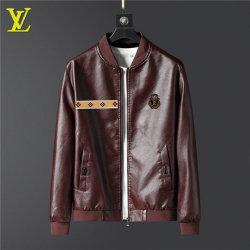 Louis Vuitton Jackets for Men #99912269