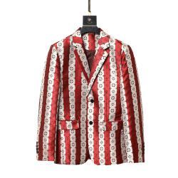 Louis Vuitton Suit Jackets for MEN #99912398
