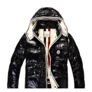 Moncler Jackets for Men #9103307