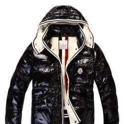 Moncler Jackets for Men #9103307
