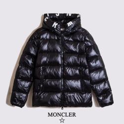 Moncler Jackets for Men #99901374