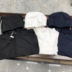 Moncler Jackets for Men #99906489