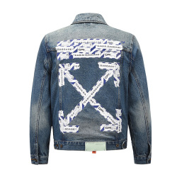 OFF WHITE Jackets for Men #99898580