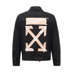 OFF WHITE Jackets for Men #99898581