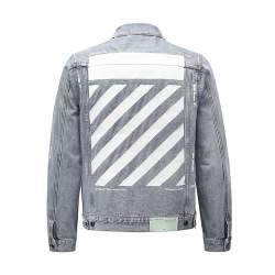 OFF WHITE Jackets for Men #99898582