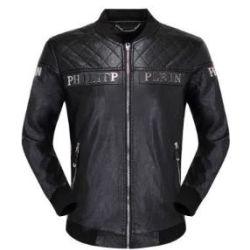 PHILIPP PLEIN Jackets for MEN #9128868