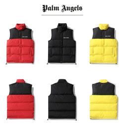 Palm Angels Down Vest #99903621