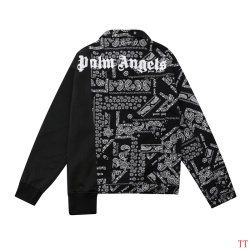 Palm Angels Jackets for MEN #99903619