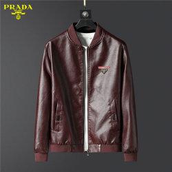 Prada Jackets for MEN #99912266