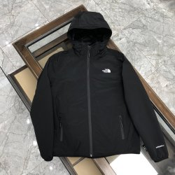 The North Face Jackets for Men #99906488