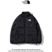 The North Face WADDED Jackets for Men #9895732