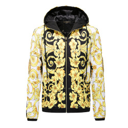Versace Down Jackets for MEN #99901349