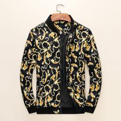 Versace Jackets for MEN #9123379
