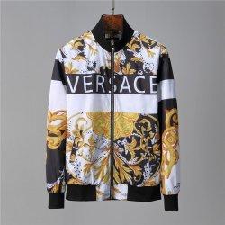 Versace Jackets for MEN #99905118