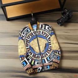 Versace Jackets for MEN #99905503