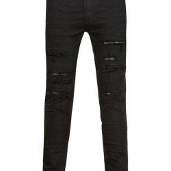 AMIRI Jeans for Men #9110461