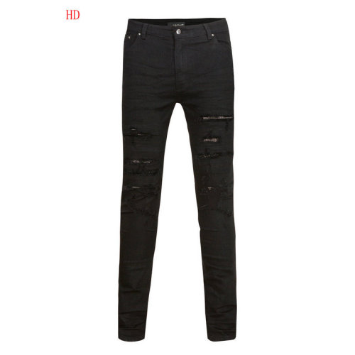 AMIRI Jeans for Men #9110461