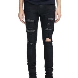 AMIRI Jeans for Men #9120870