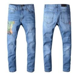 AMIRI Jeans for Men #9126853